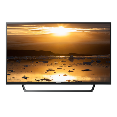 Slika – Full HD HDR televizor WE66 sa tasterom za YouTube