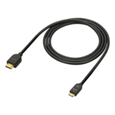 Slika – Mini HDMI® kabl