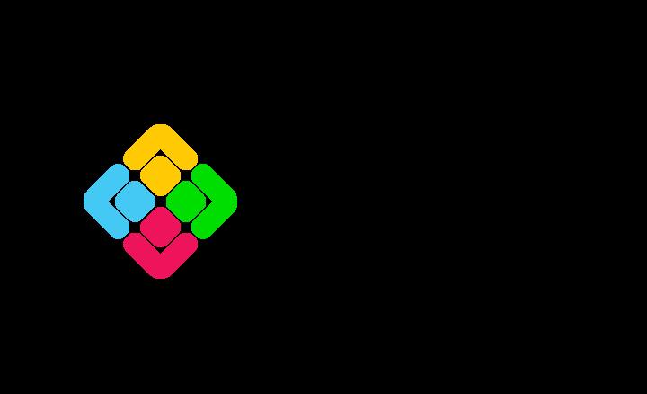 CalMAN Ready logotip