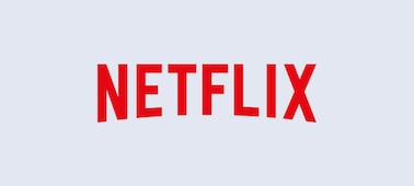 Preporučuje Netflix
