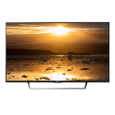 Slika – WE75 Full HD HDR TELEVIZOR sa TRILUMINOS ekranom