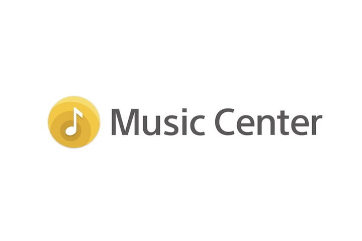 music-center-logotip
