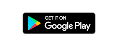 Google Play logotip