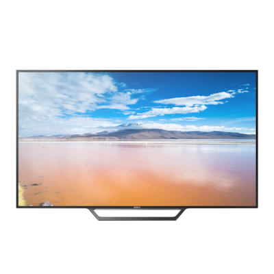 Slika – WD65 | LED | Full HD | Pametni televizor