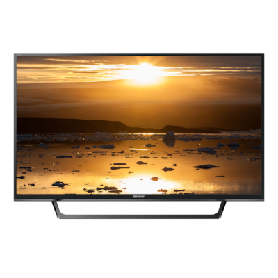Slika – Full HD HDR televizor RE45 koji ima X-Reality PRO