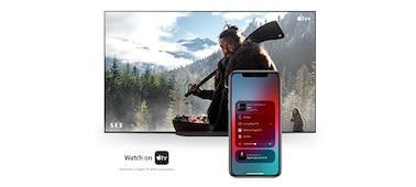 Apple Airplay i Apple Homekit