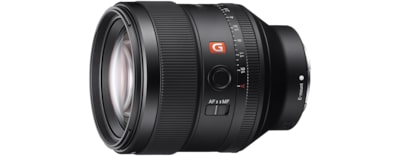 Slike – FE 85 mm F1,4 GM