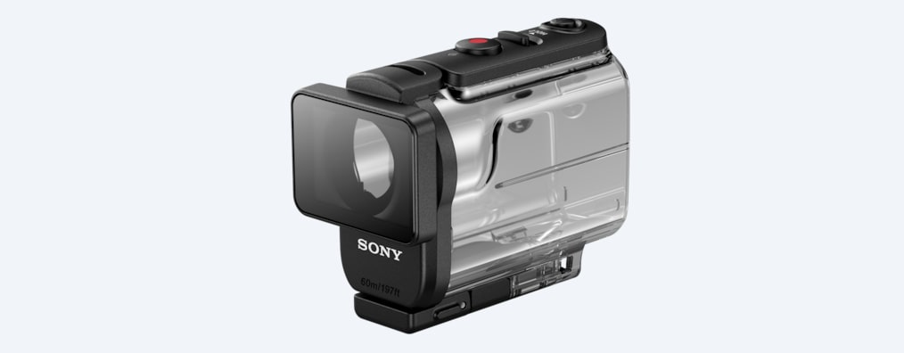 Slike – HDR-AS50 Action Cam