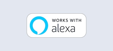 Povežite se sa uslugom Alexa