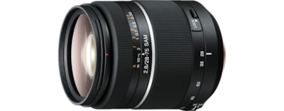 Slike – 28–75 mm F2,8 SAM