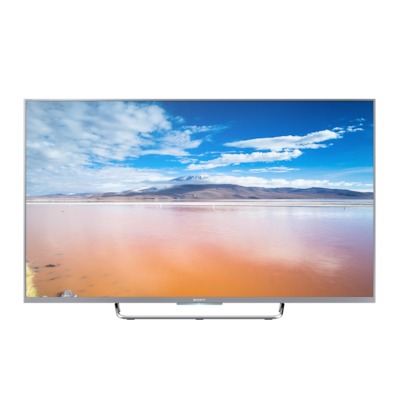Slika – W80C / W85C Full HD sa tehnologijom Android TV