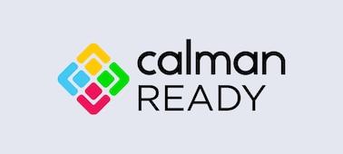 S podporo za CalMAN
