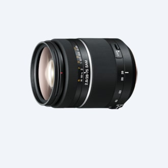 Slika – 28–75 mm F2,8 SAM