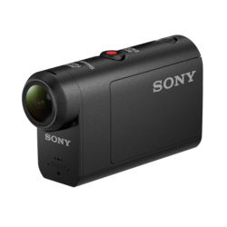 Slika – HDR-AS50 Action Cam